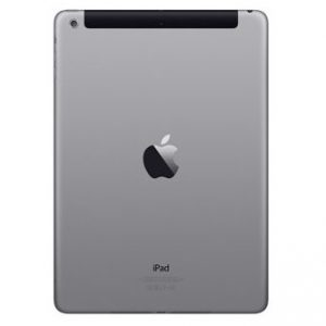 iPad Air 32Go Wifi / 4G