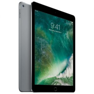iPad Air 2 64Go Wifi / 4G