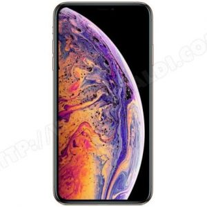 iPhone XS 256Go
