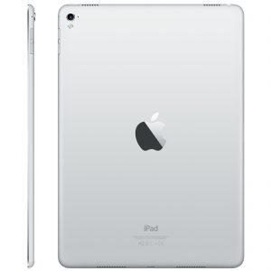 iPad Pro 32Go Wifi