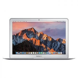 Apple MacBook Air 7.1