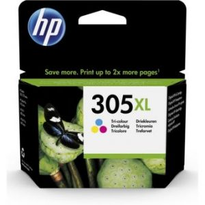 HP 305 XL Couleur