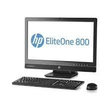 ELITEONE 800